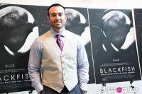 Blackfish Special Screening #64