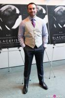 Blackfish Special Screening #65