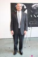 Blackfish Special Screening #67