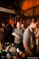 Host Committee Presents: Young Professionals Party #64