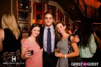 Host Committee Presents: Young Professionals Party #76