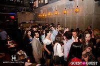 Host Committee Presents: Young Professionals Party #82