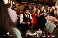 Host Committee Presents: Young Professionals Party #88