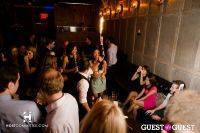 Host Committee Presents: Young Professionals Party #89