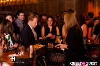 Host Committee Presents: Young Professionals Party #91