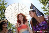 Coney Island's Mermaid Parade 2013 #2