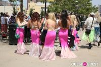 Coney Island's Mermaid Parade 2013 #3