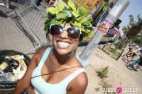 Coney Island's Mermaid Parade 2013 #9