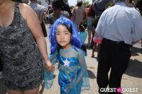 Coney Island's Mermaid Parade 2013 #12