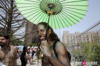Coney Island's Mermaid Parade 2013 #15