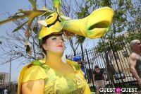 Coney Island's Mermaid Parade 2013 #19