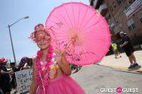 Coney Island's Mermaid Parade 2013 #20