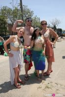 Coney Island's Mermaid Parade 2013 #21