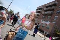 Coney Island's Mermaid Parade 2013 #23