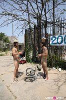 Coney Island's Mermaid Parade 2013 #26