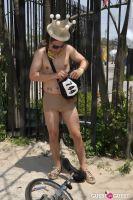 Coney Island's Mermaid Parade 2013 #27