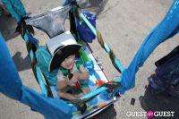 Coney Island's Mermaid Parade 2013 #28
