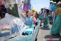 Coney Island's Mermaid Parade 2013 #29