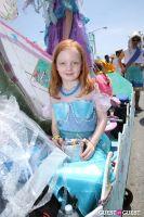 Coney Island's Mermaid Parade 2013 #30
