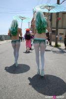 Coney Island's Mermaid Parade 2013 #33