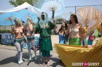 Coney Island's Mermaid Parade 2013 #35