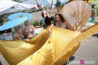 Coney Island's Mermaid Parade 2013 #37