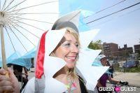 Coney Island's Mermaid Parade 2013 #39