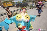 Coney Island's Mermaid Parade 2013 #44