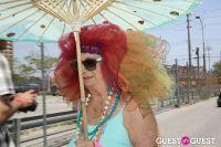 Coney Island's Mermaid Parade 2013 #45