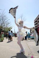 Coney Island's Mermaid Parade 2013 #49