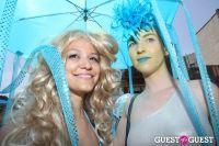 Coney Island's Mermaid Parade 2013 #50