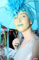 Coney Island's Mermaid Parade 2013 #51