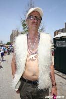 Coney Island's Mermaid Parade 2013 #52