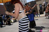 Coney Island's Mermaid Parade 2013 #54