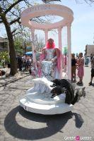 Coney Island's Mermaid Parade 2013 #56