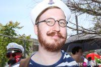 Coney Island's Mermaid Parade 2013 #57