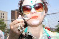 Coney Island's Mermaid Parade 2013 #58