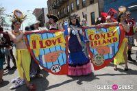 Coney Island's Mermaid Parade 2013 #59