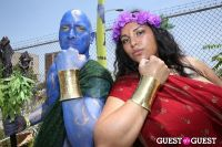 Coney Island's Mermaid Parade 2013 #60
