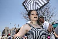 Coney Island's Mermaid Parade 2013 #62