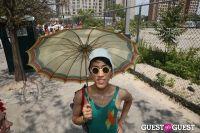 Coney Island's Mermaid Parade 2013 #63