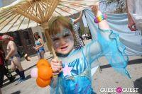 Coney Island's Mermaid Parade 2013 #64