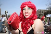 Coney Island's Mermaid Parade 2013 #66