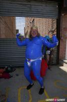 Coney Island's Mermaid Parade 2013 #68