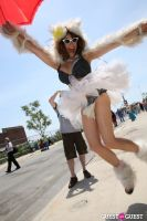 Coney Island's Mermaid Parade 2013 #69