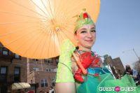 Coney Island's Mermaid Parade 2013 #70