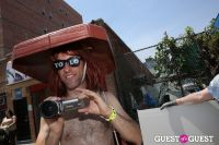 Coney Island's Mermaid Parade 2013 #78
