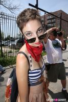 Coney Island's Mermaid Parade 2013 #79