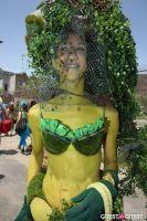 Coney Island's Mermaid Parade 2013 #81