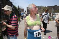 Coney Island's Mermaid Parade 2013 #82